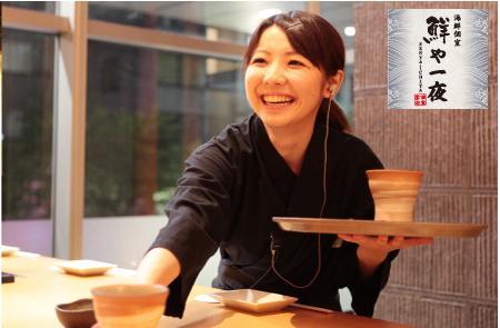 Kết quả hình ảnh cho lam thêm khi du học Nhật Bản