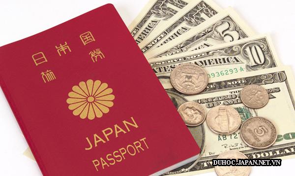 Kết quả hình ảnh cho gia hạn visa nhat ban
