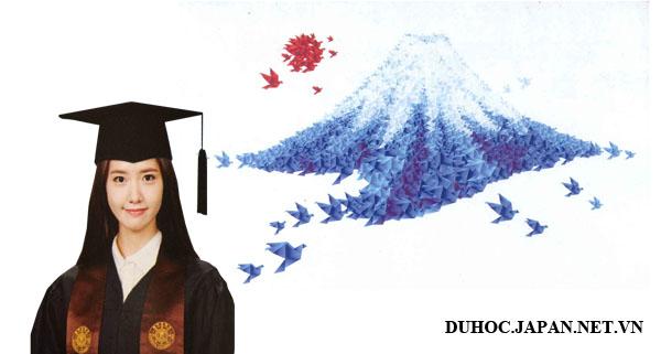 Năm ngay gần 30 có nên đi du học Nhật Bản không ?