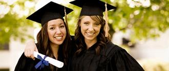 10 bước xử lý hồ sơ du  học Singapore cùng VINAHURE