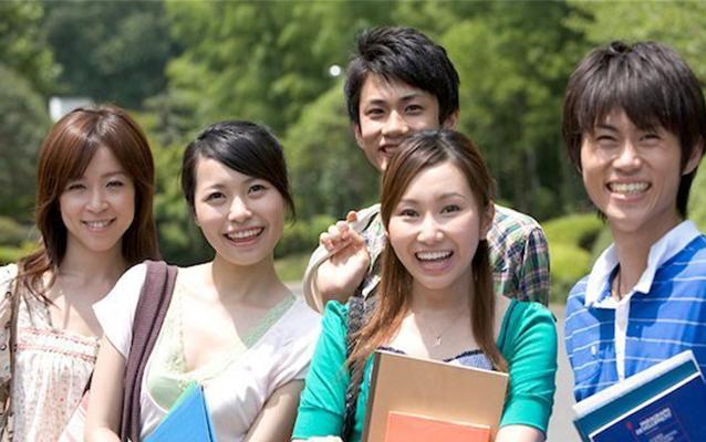 Du học Nhật Bản cùng Japan.net.vn