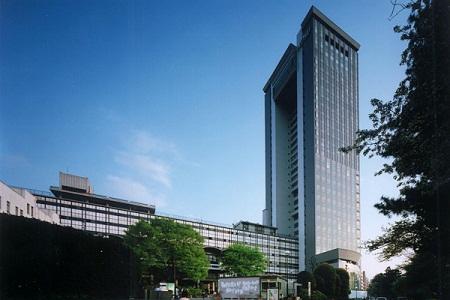 Trường đại học Hosei Nhật Bản