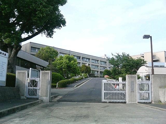 Trường Đại Học Fukuoka Nhật Bản