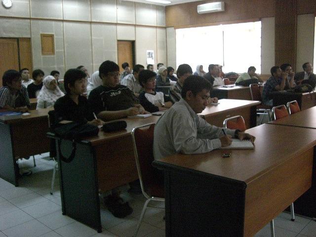 Chương trình học bổng nghiên cứu Matsumae International Foundation