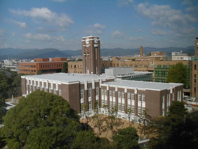 Trường Đại Học Hirosaki Nhật Bản