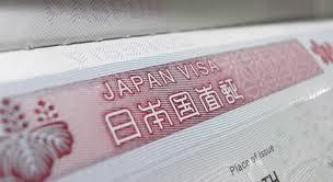 Thủ tục xin visa vĩnh trú tại Nhật Bản