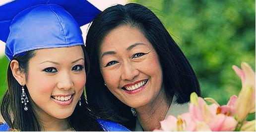 Thủ tục bảo lãnh cho du học sinh du học Nhật Bản
