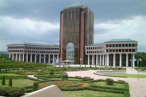 Trường Đại Học Y tế và Nha khoa Tokyo Nhật Bản