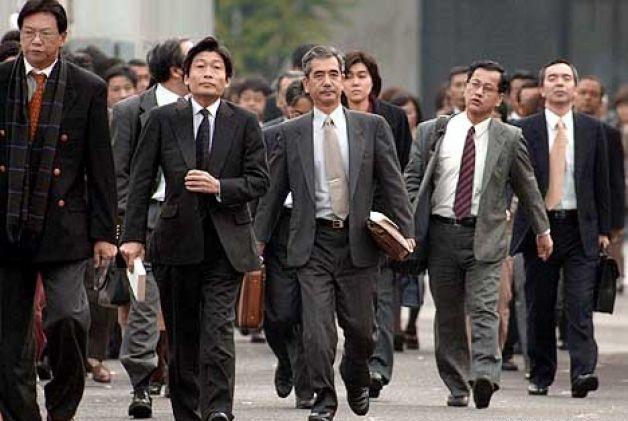 Phong cách làm việc của người Nhật mà bạn nên biết