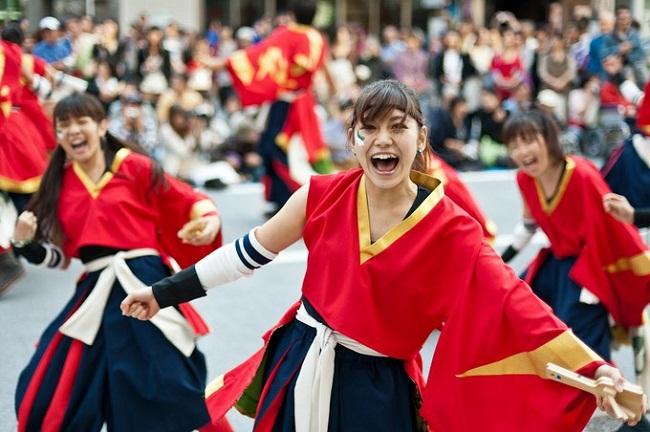 7 từ tiếng Nhật nói lên con người và văn hóa đất nước mặt trời mọc