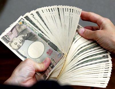 4 điều bạn phải biết về chi phí đi du học Nhật Bản