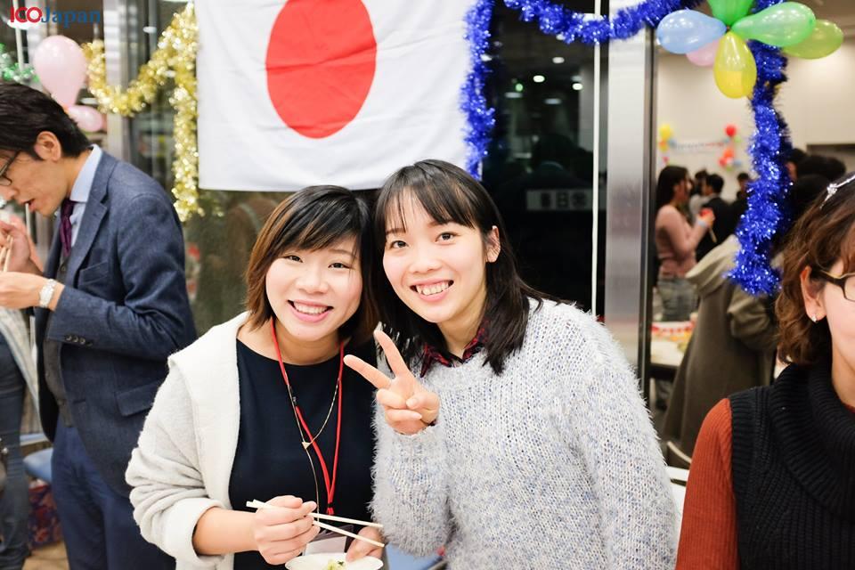 Tìm hiểu điều kiện đi du học Nhật Bản mới nhất 2017