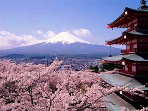 Cơ hội săn học bổng toàn phần tại Nhật Bản đầu năm 2017