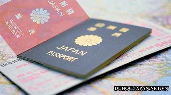 Sự thật đằng sau thông tin Nhật Bản nghiêm ngặt trong việc cấp Visa du học Việt Nam