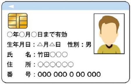 Quy định về việc làm thêm đối với du học sinh tại Nhật Bản