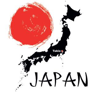 Thủ tục xin Visa khi đi du học Nhật Bản