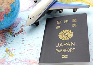 Những điều cần biết khi làm thủ tục nhập cảnh tại Nhật