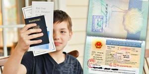 Các loại visa đi Nhật cần biết