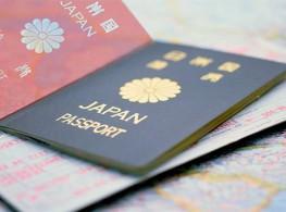 Hướng dẫn cách khai form xin visa đi du học ở Nhật chi tiết