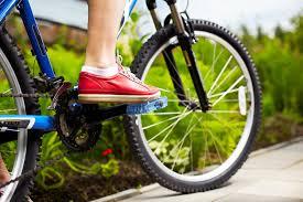 Những lưu ý khi đi xe đạp tại Nhật du học sinh cần biết