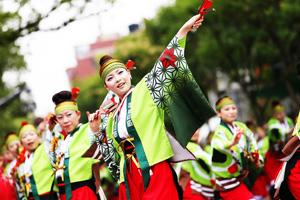Làm thế nào để du học sinh Việt ở lại Nhật làm việc một cách