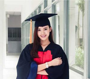 30 tuổi có quá muộn để đi du học Nhật Bản
