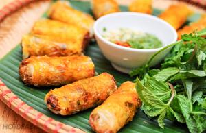 Những địa chỉ bán nguyên liệu, thực phẩm Việt trên đất Nhật không thể bỏ qua