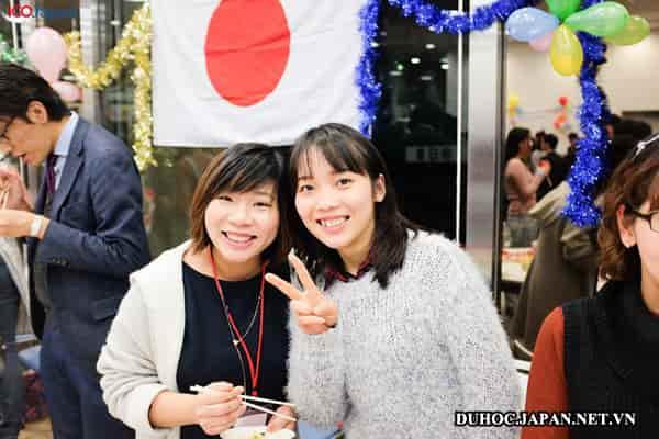 Định nghĩa 'Du học' đầy xúc cảm qua tâm sự của du học sinh Nhật Bản