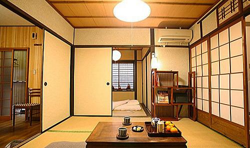 Bí kíp tìm và thuê nhà ở giá rẻ khi du học Nhật Bản