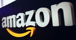 Hướng dẫn cách mua hàng trên Amazon Nhật Bản chi tiết từ A-Z