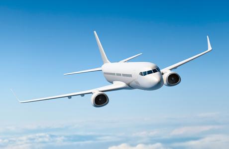 Làm thế nào để mua vé máy bay giá rẻ về Việt Nam khi du học Nhật Bản