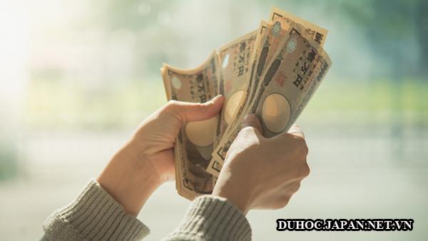 Đổi yên Nhật : địa chỉ, tỷ giá và lưu ý đổi tiền