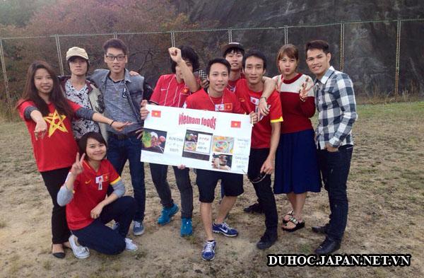 Du học sinh Nhật Bản bỏ học đi làm – Nguyên nhân do đâu?
