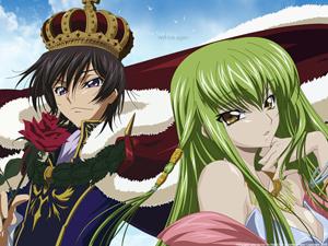 Không thể bỏ qua top phim Anime kinh điển của Nhật Bản