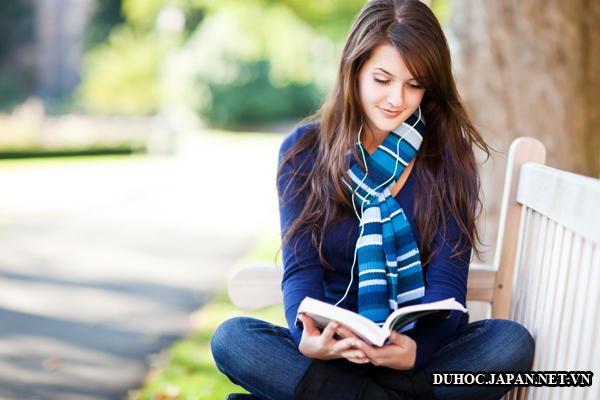 Làm thế nào để tra cứu học phí các trường Nhật ngữ nhanh, chính xác?