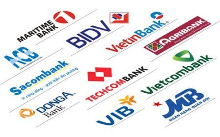 Vay vốn ngân hàng đi du học Nhật Bản có được không?