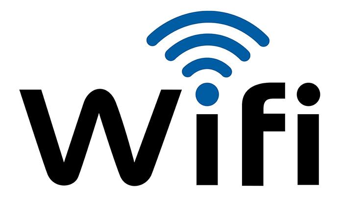 Kết nối wifi miễn phí tại Nhật? Tại sao không?