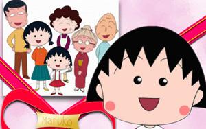 Những bộ truyện tranh Manga đình đám của Nhật Bản mà bạn không thể bỏ qua
