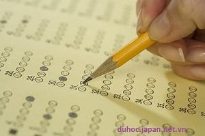 Hướng dẫn tra cứu kết quả kỳ thi tiếng Nhật NAT-TEST kỳ tháng 10/2017